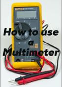 how to use a multimeter alliance calibration.jpeg