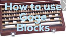 how to use gage blocks alliance calibration.jpeg