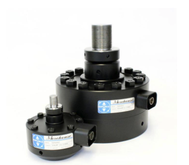 load cell calibration_alliance calibration
