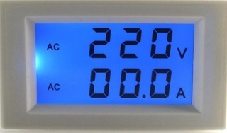 2-in-1-Digital-Volt-Amp-Panel-Meter calibration alliance calibration.jpg
