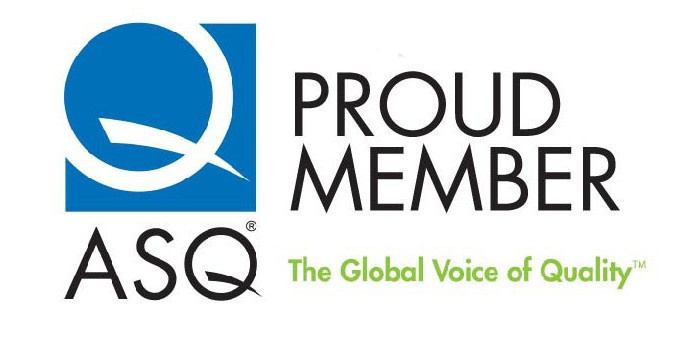 ASQProudMember2017-1.jpg