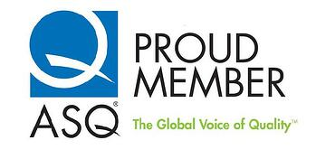 ASQProudMember2020
