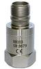 Accelerometer calibration iso 17025 accredited alliance calibration-1.jpg