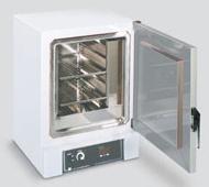 Laboratory_Oven.jpg