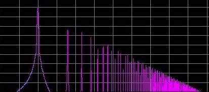 Oscilliscope_wave-alliance_calibration.jpg