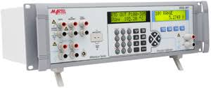 Process Calibrator Calibration ISO 17025 accredited alliance calibration.jpeg