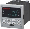Process_Controller_Calibration ISO 17025 accredited Alliance Calibration
