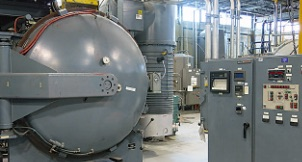 Vacuum_Furnace calibration alliance calibration-1