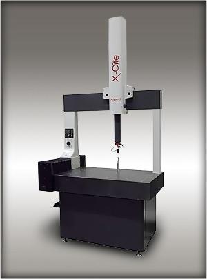 XCite-Manual-Coordinate-Measuring-Machine.jpg