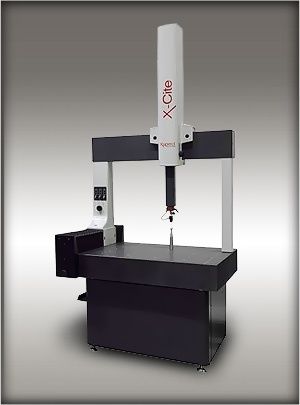 XCite-Manual-Coordinate-Measuring-Machine.jpg