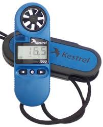 anemometer calibration iso 17025 accredited alliance calibration.jpeg