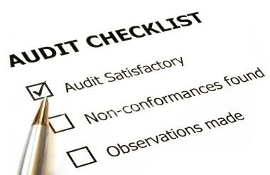 audit-checklist1-7