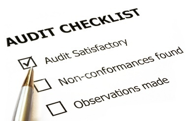 audit-checklist1-7