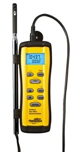 hot_wire_anemometer calibration alliance calibration.jpg