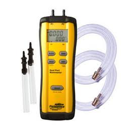 manometer_calibration iso 17025 accredited alliance calibration.jpeg