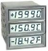 panel_meter_combo_calibration