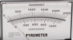pyrometer calibration display iso 17025 accredited alliance calibration-1.jpg