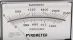 pyrometer calibration display iso 17025 accredited alliance calibration.jpg