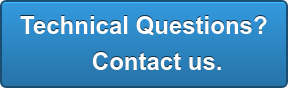 Technical Questions?     Contact us.