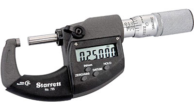 Micrometers_large