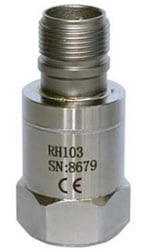 Accelerometer calibration iso 17025 accredited alliance calibration-1