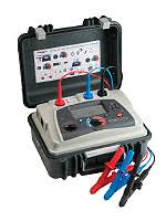 Insulation_resistance_tester-10