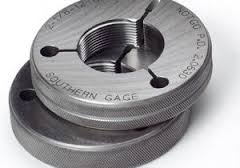 Thread_Ring_Calibration alliance calibration-2