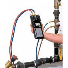 hydronic_manometer calibration alliance calibration-3