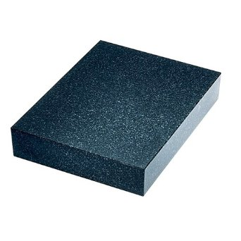 surface_plate-6