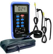 thermocuople thermometer calibration_alliance calibration